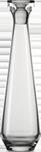 Grappakaraf - Schott-Zwiesel Pure