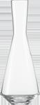 Decanteerkaraf wit - Schott-Zwiesel Pure