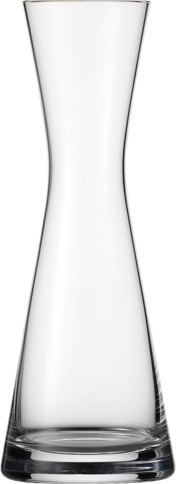 Waterkaraf - Schott-Zwiesel Pure