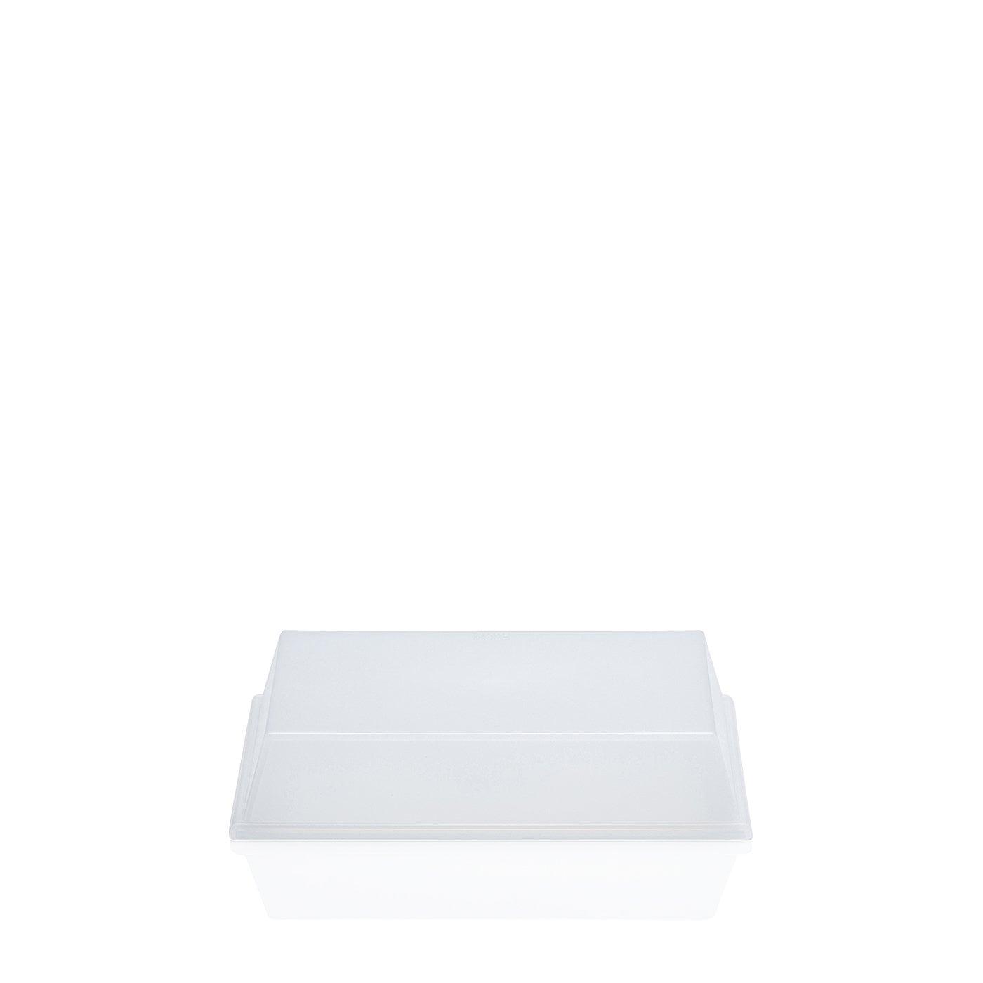 Cloche 15 x 20 cm