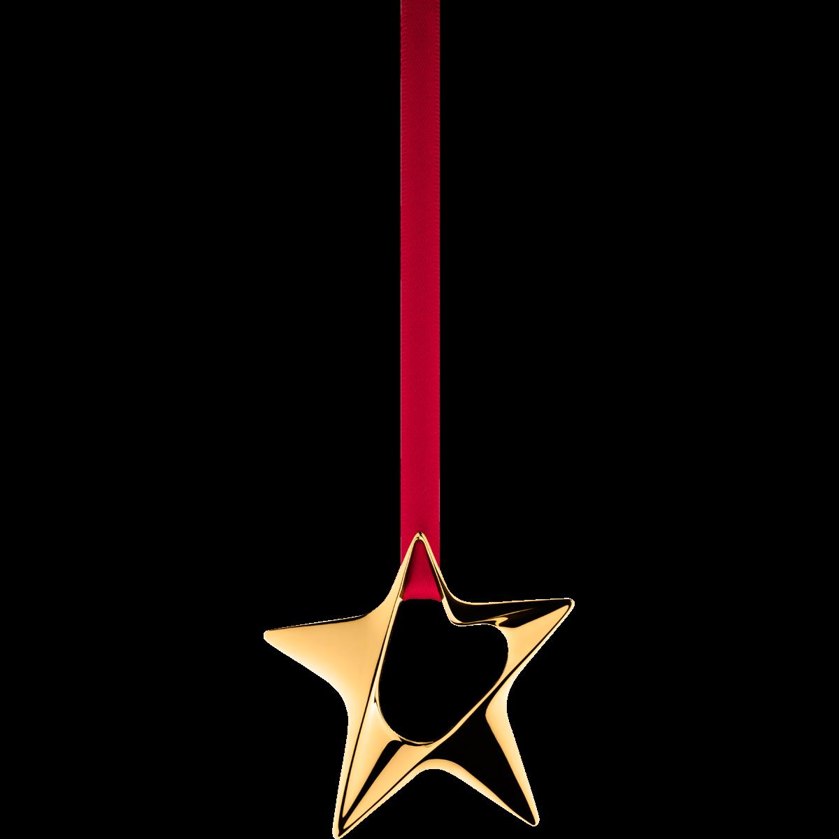 Star gold - Henning Koppel