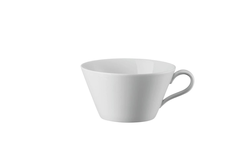 Caffe au lait/Soepkop